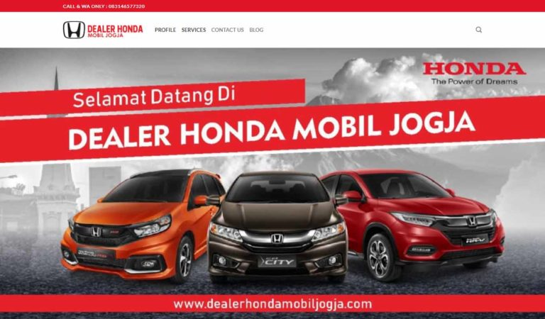 AwesomeScreenshot-1-Dealer-Mobil-Honda-Jogja-Terpercaya-Diskon-dan-Promo-Menarik-2019-07-10-11-07-00.jpg