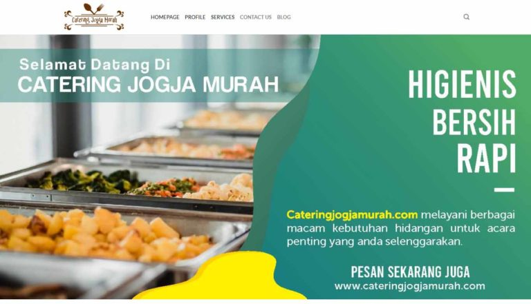 AwesomeScreenshot-Catering-Jogja-Murah-2019-07-10-13-07-80.jpg