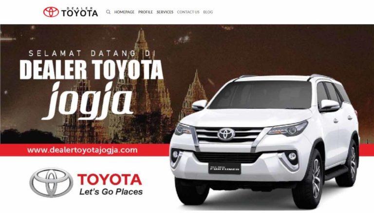 AwesomeScreenshot-Dealer-Toyota-Jogja-2019-07-10-13-07-95.jpg