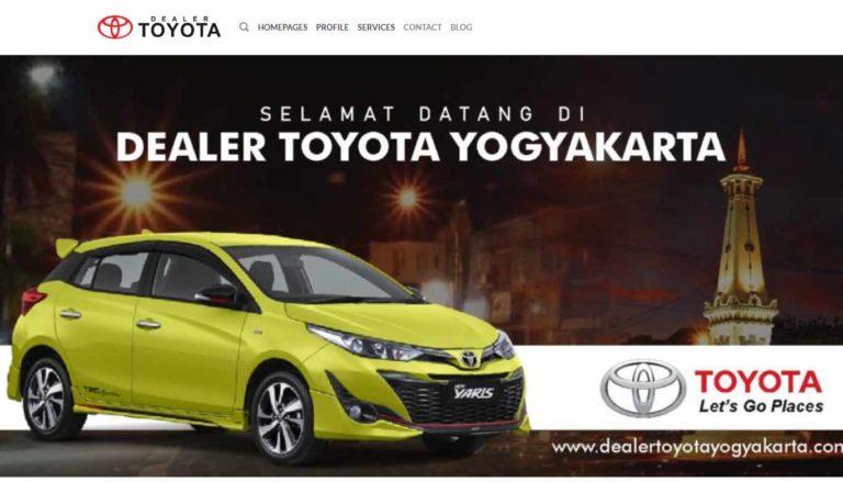 AwesomeScreenshot-Dealer-Toyota-Yogyakarta-2019-07-10-13-07-98.jpg