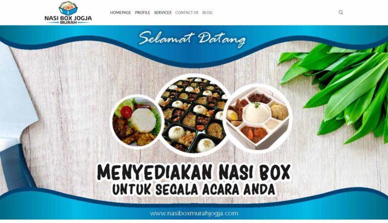 AwesomeScreenshot-Nasi-Box-Murah-Jogja-2019-07-10-13-07-45.jpg