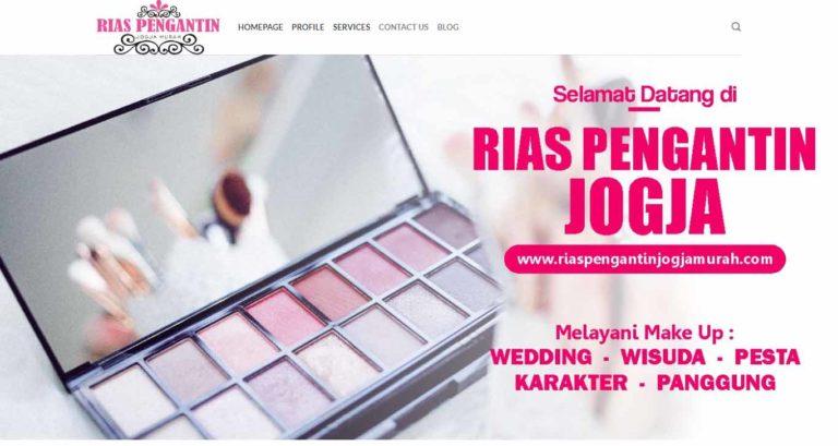 AwesomeScreenshot-Rias-Pengantin-Jogja-Murah-2019-07-10-13-07-23.jpg